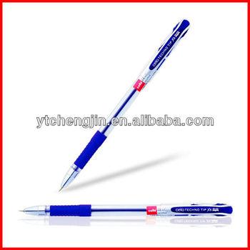 0156bbb2ccaed Roller ball pen, caneta esferográfica de publicidade, rotomac canetas  esferográficas