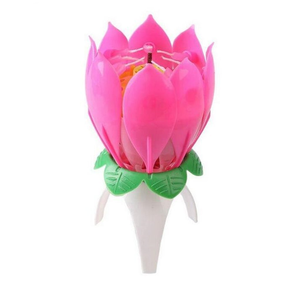Cheap Chinese Birthday Candle Flower Find Chinese Birthday Candle
