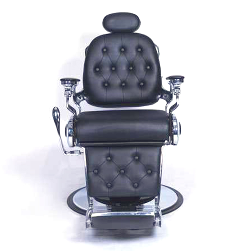 Marvelous China Manufacturer Adjustable Beauty Salon Chairs Reclining Barber Shop Furniture Hair Cutting Hairdressing Barber Styling Chair View Reclining Creativecarmelina Interior Chair Design Creativecarmelinacom