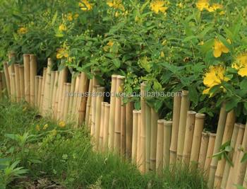 Bambusstange Und Neueste Arten Von Bambuszaun Buy Bambus Pole
