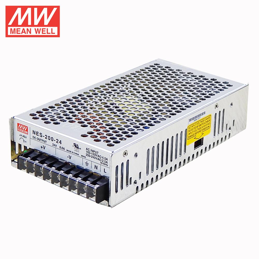 5 PCS X TPS54060QDGQRQ1 IC REG BUCK ADJ 0.5A 10MSOP TI
