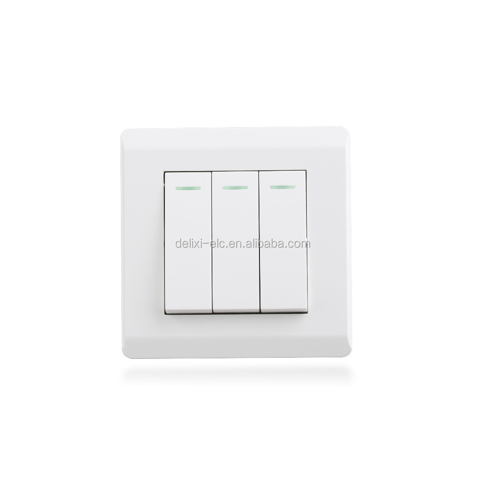 Oem design modern light switches and sockets electrical on off wall switch buy on off wall switchelectrical switchesmodern light switches and sockets