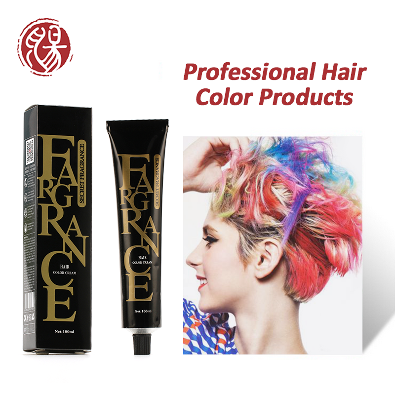 Price Book Anti-allergy Extension Men Oem Organic Private Label Feeling  Professional Dye Ice Permanent Cream Hair Color - Buy Hair Color,Hair Color  ...