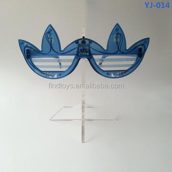 occhiali adidas originals