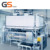 Used pet roofing sheet extruder extrusion line