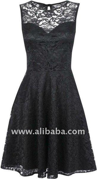 Evening Party Wear One Piece Dress - Buy Designer Kurtis Product ... f39c690af5f7