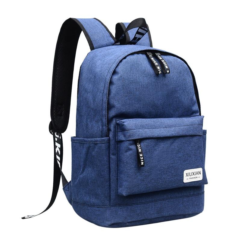 46f7958bfe4cb مصادر شركات تصنيع حقيبة المدرسة الكبار وحقيبة المدرسة الكبار في Alibaba.com