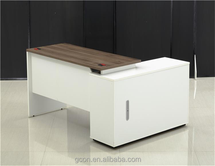 ship wood furniture. old ship wood furniture suppliers and manufacturers at alibabacom c