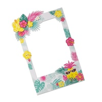 Wholesale Sunbeauty Photobooth Photo Booth Props For Summer Party Decoration