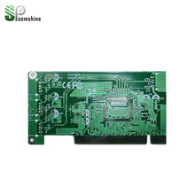 Cctv Board, <span class=keywords><strong>Pcba</strong></span> <span class=keywords><strong>Assemblage</strong></span>, Audio Board
