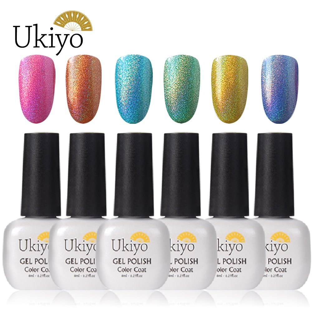 Cheap French Pedicure Colors, find French Pedicure Colors deals on ...