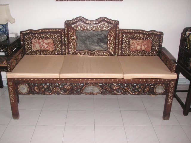 Antique Chinese Rosewood Furniture, Antique Chinese Rosewood Furniture  Suppliers And Manufacturers At Alibaba.com