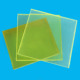 yellow and colored polyurethane pu foam sheet