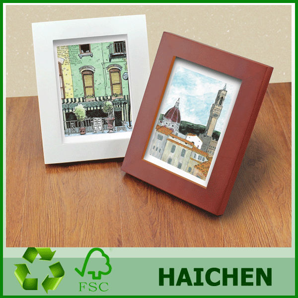 5x7 White Picture Frames Wholesale Picture Frame Suppliers Alibaba