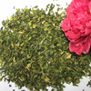 manufacturers suppliers Spinach Powder and high quality dehydrated spinach