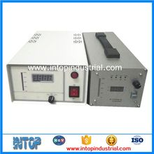 Hot Sale ultrasonic musical instrument welding machine generator CE Approved
