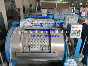 stainless steel wool washing machine/automatic wool washing machine/wool washer 0086 15238020669