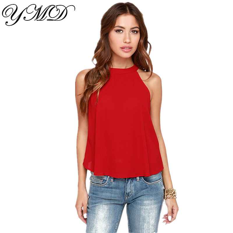 Look through many Red Blouse options, including a Women's Red Blouse or Juniors Red Blouse, at Macy's.