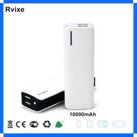external power pack li-polymer battery for most of the mobile phones, Ipad,MP3, PSP etc