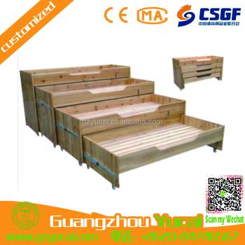 Single Sleeping Bed Design : ... style kids bunk single sleeping ladder double bed designs furniture
