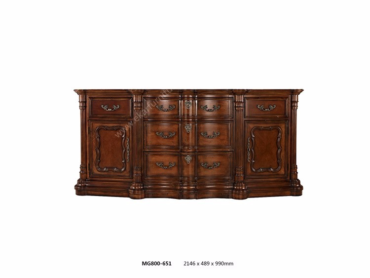 American Antique High Quality Chest Of Drawers For Living Room Buy Chest Of Drawers High