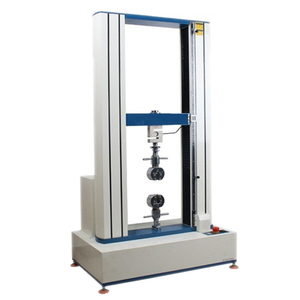 High quality push and pull tensile test equipment
