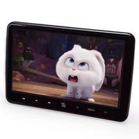 Veview LCD Mini TV 12V/24V 9