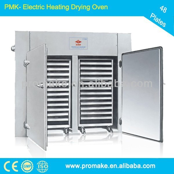 High quality Double Doors Hot Air Circulation Bottle Sterilizer And Dryer