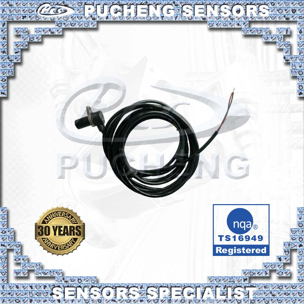 OE Performance Speed Sensor for VW / Volkswagen 7M0 927 807 A / 7M0927807A