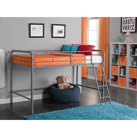 Cheap Half Loft Bed Find Half Loft Bed Deals On Line At Alibaba Com