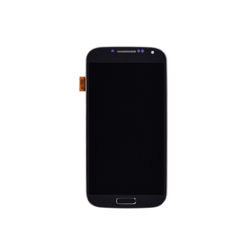 For Samsung Galaxy S4 LCD Display Touch Screen GT-i9505 i9500 i9505 i9506 i9515 i337 Digitizer For Samsung S4 Display S4 LCD
