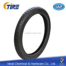 wholesale motorcycle tire manufacturer in South America motorcycle tire 300-18