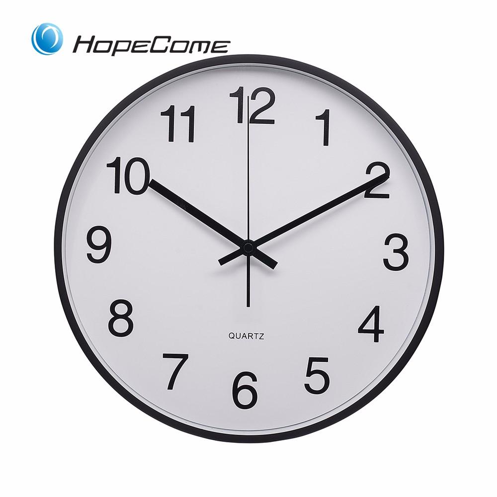 12 Zona Horaria Hora Mundial Diferentes Tipos De Relojes De Pared