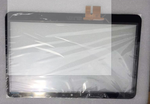 New original 15.6 Touch Screen Digitizer ST156SM016AKM working perfectly