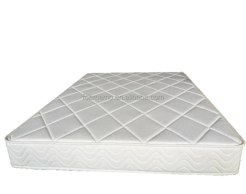 cheap foam mattress cheap foam mattress suppliers and at alibabacom