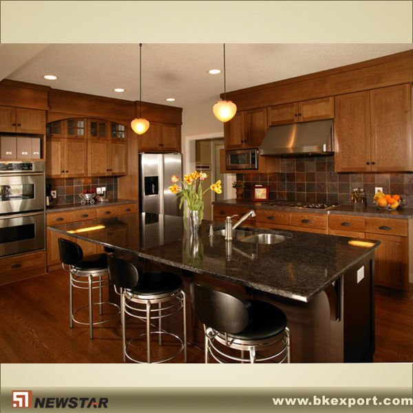 Manufacturer rta cabinets rta cabinets wholesale for American standard cabinets kitchen cabinets
