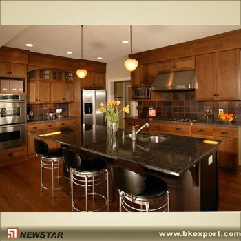 american standard kitchen cabinets american standard rta kitchen cabinet buy kitchen 4041