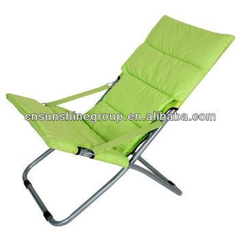 Marché chaise Chaise chaises Relax Haute Qualité LongueBuy Plage Longue De Légère Bon Pliable 7yYfgb6v