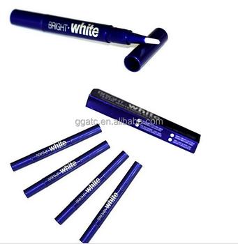 Good Quality Bright White Teeth Whitening Pen Go Smile Buy Bright White Teeth Whitening Pen Bright White Teeth Whitening Pen Go Smile Teeth