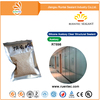PSA rich oxygen zeolite molecular sieve 5A for industrial oxygen production