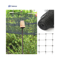 China manufacturers price Vineyard anti bird nets for catching birds