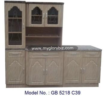 Muebles Del Mdf Para Mueble De Cocina Armario Muebles,Cocina ...
