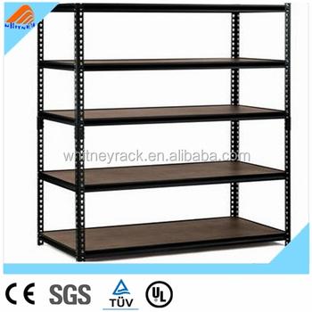 china supplier whalen step beam 5 tier shelf  sc 1 st  Alibaba & China Supplier Whalen Step Beam 5 Tier Shelf - Buy Whalen Step Beam ...