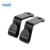 Eco-friendly Universal Car Seat Headrest Hook for Hanging Bag