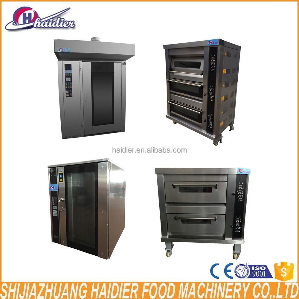 Commerciale lectrique quipements de boulangerie industrielle pain de cuisso - Boulangerie industrielle a vendre ...
