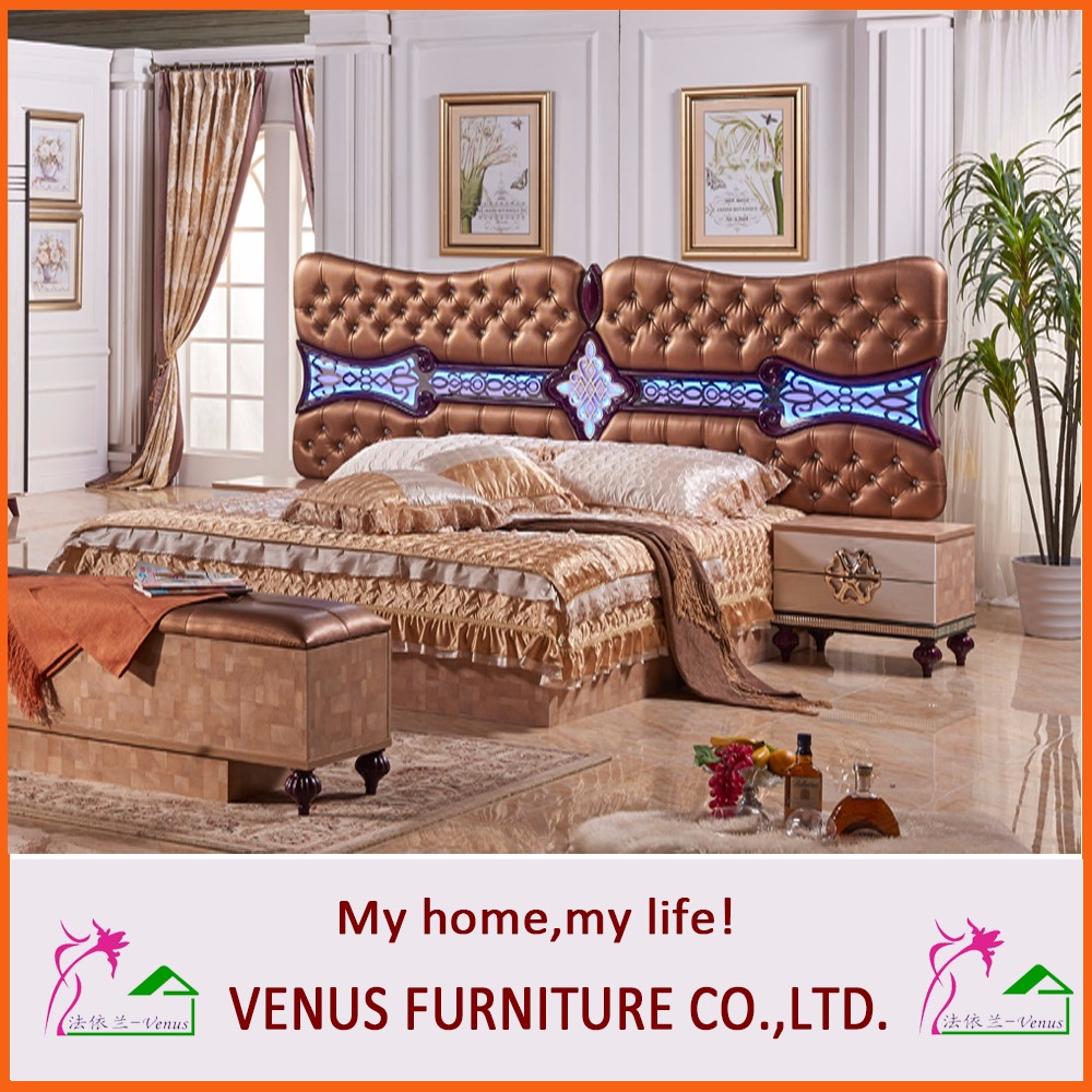 Home Furniture Prices: Sofa Designs In Pk Latest