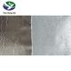 Plain Woven thermal insulation fireproof fiberglass cloth/fabric 200g m2 in China