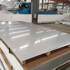 304 stainless steel sheet and plates