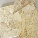 9MM 11MM indoor usage wholesale osb board price