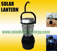 36 led solar lantern solar hand cranking dynamo lantern